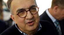 The home of Fiat says 'ciao' to Sergio Marchionne