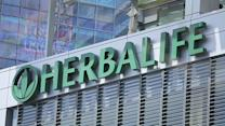 How to Play Herbalife After Ackman Concedes Defeat