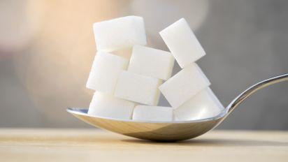 ¿Y si la industria del azúcar no mintió sobre la salud?