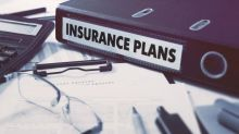 12 Most Valuable Insurance Companies In The World