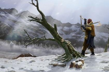Game of Thrones Ascent ties updates to Season 3