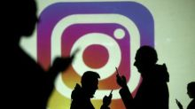 Instagram hack takes over your account