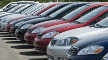 Is Grand Baoxin Auto Group Limited (HKG:1293) On The Right Side Of Disruption?