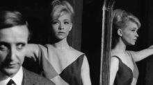 Mort de l'actrice serbe Milena Dravic, vedette du cinéma yougoslave