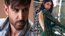 Hrithik Roshan And Anushka Sharma To Share Screen For The FIRST Time In Satte Pe Satta Remake?