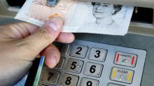 Bank transfer scams cost £236m and most could not be recovered