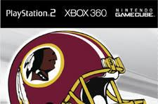 Download and print your own Madden cover