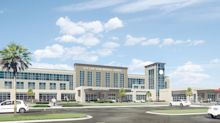 UCF-HCA joint venture to secure more land for Lake Nona teaching hospital