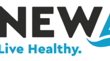NewAge Announces Record First Quarter Results With Net Revenue Up 97% to $125.5 Million