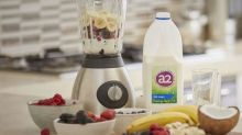 Analysts Just Slashed Their The a2 Milk Company Limited (NZSE:ATM) EPS Numbers