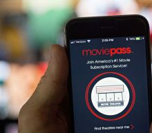 MoviePass Looks Affordable. The Company, Not Just a Subscription