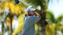 Tommy Gainey grabs first round lead at Puerto Rico Open