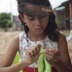 UN: Coronavirus will create 45 million more poor people in Latin America, UN report warns