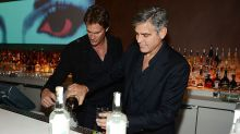 George Clooney and Rande Gerber Sell Casamigos Tequila Company for $1 Billion