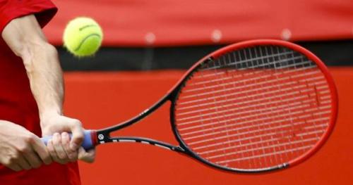 Tennis - ITF - Un nouveau circuit pro va voir le jour en 2019