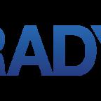 Teradyne Reports Third Quarter 2020 Results