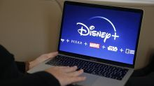 The retail sector may show that Disney can win the streaming wars