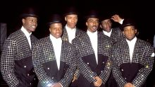 'The New Edition Story' Cast: Where You've Seen Them Before