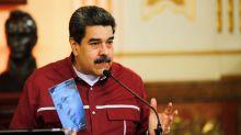 Venezuela agoniza, la oposición en crisis y Maduro se encumbra en el poder