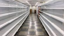 Ser gerente de supermercado: un oficio de alto riesgo en Venezuela