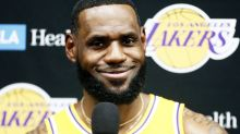 LA Lakers' $1 million disaster amid 'shameful' LeBron James controversy