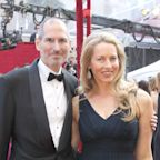 12 ultra-wealthy people who aren't leaving their fortunes to their children