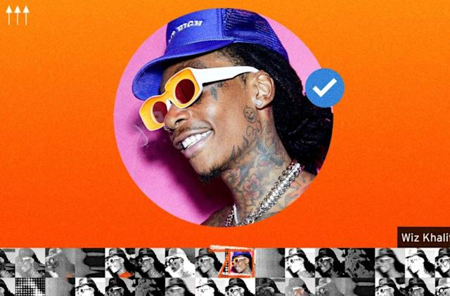 SoundCloud finally starts verifying creators with official accounts