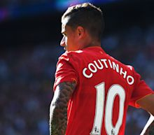Bellamy backs Coutinho's Barcelona wish as Liverpool reportedly reject new £114m bid