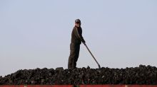 Coal minister wants Coal India units to set prices independently