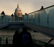 A third of England face toughest COVID curbs, London spared for now