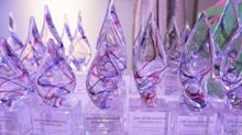 CPRS National announces the winners of the 2020 Awards of Excellence