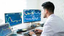 Better Crypto Stock: Coinbase Global vs. Silvergate Capital