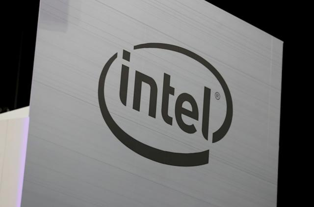 Intel discloses another set of processor vulnerabilities
