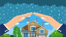 Solid Q4 Earnings Boost Insurance ETFs