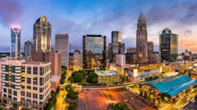 Offit Kurman expanding south with acquisition of Charlotte firm
