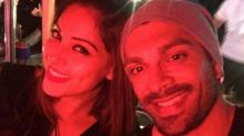 As Bipasha Basu turns another year older, we take a look at her past relationships