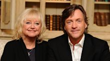 Judy Finnigan retires from TV after 43 years citing health reasons