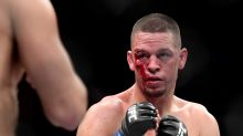 What makes Diaz brothers so popular? 'They're sort of marketing geniuses'