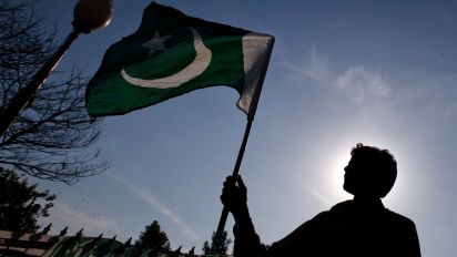 Pakistan General Elections 2018: Know The Extremist Candidates
