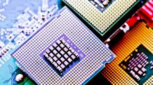 Semiconductor Stocks To Buy And Watch During Q1 Earnings Season