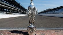 History Meets History: BorgWarner Brings Racing Legends to the Goodwood Festival of Speed