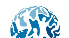 USANA Schedules Third Quarter Earnings Release and Conference Call