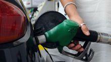Prezzi carburanti, cosa succede