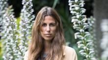GoTrendier raises $3.5 million to take on Spanish-language fashion marketplaces