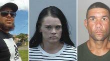 Murder warrants after fatal NSW crash