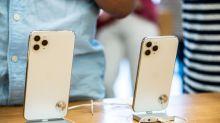 搶先拆解 iPhone 11 Pro Max 一窺其內部配置