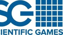 Scientific Games to Report Second Quarter 2021 Results on Monday, August 9, 2021