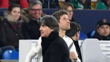 Müller-Comeback? Das sagt Löw