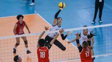 PVL: Chery Tiggo, Sta. Lucia sweep respective foes; PLDT earns 1st win