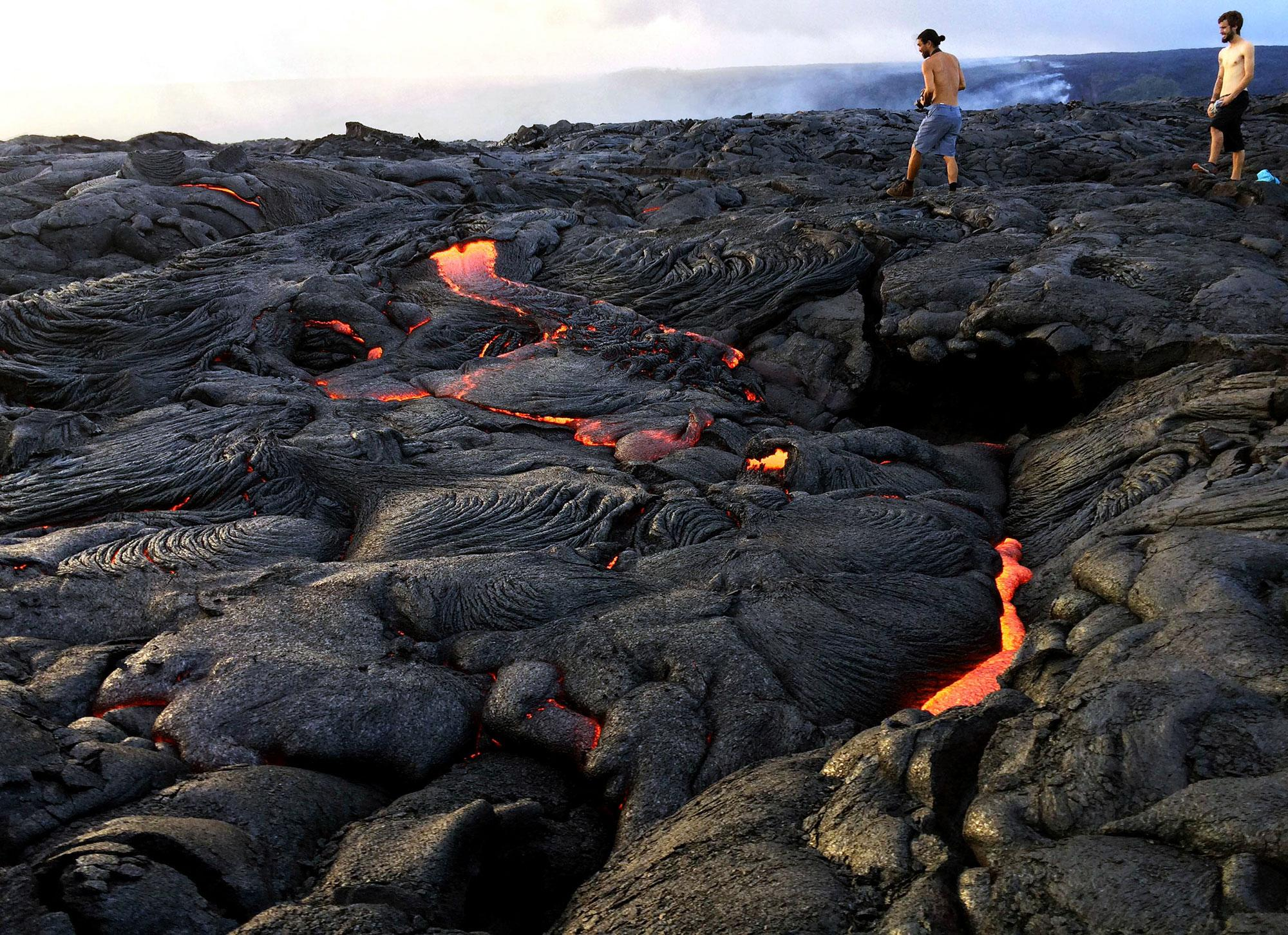 buddhist single men in hawaii national park Sign up and find single buddhist men in pahala that you might want to meet hawaii county pahala single buddhist men hawaii national park volcano captain.